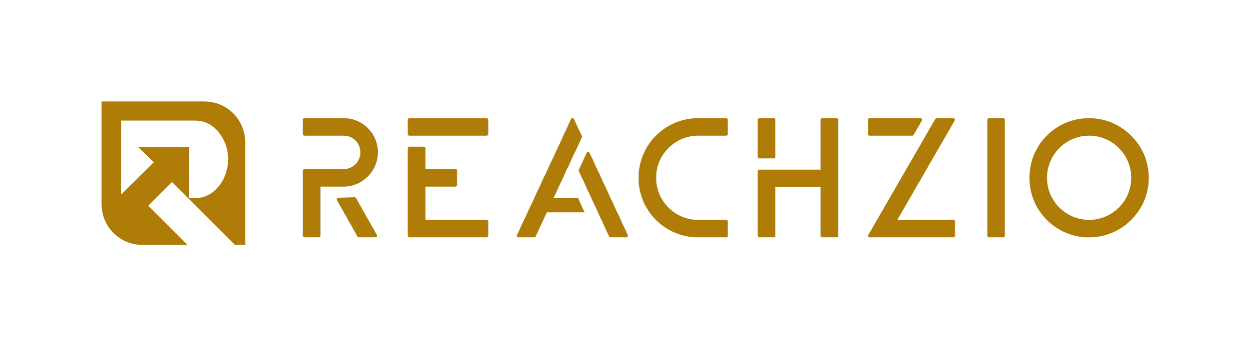 Reachzio, Thai Products online shop