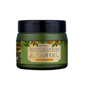Scentio Argan Oil Therapy Treatment Mask 250ml